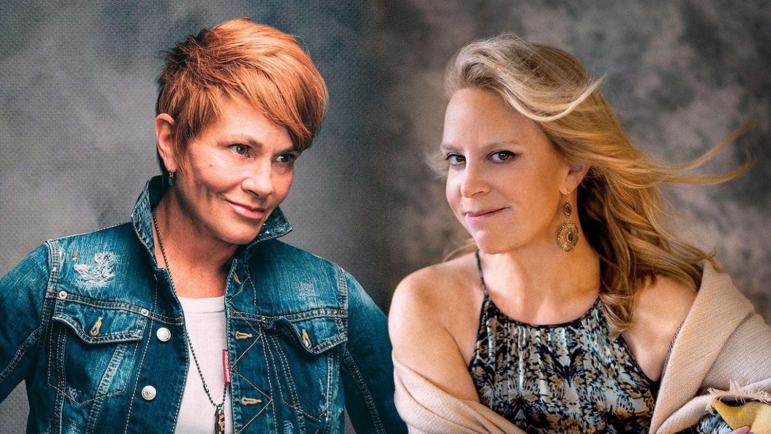 MaryChapinCarpenter-ShawnColvin