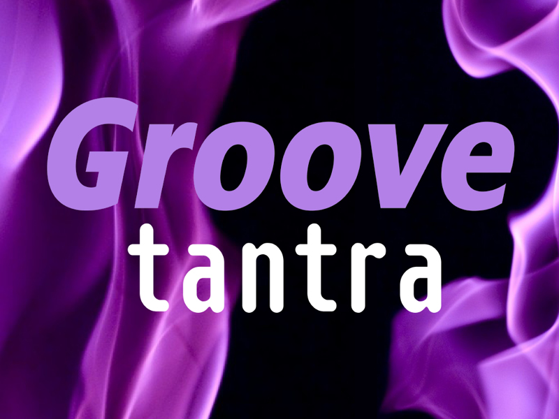 Groove Tantra