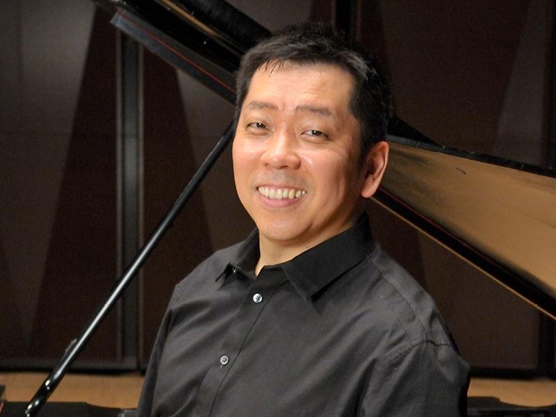Akira Eguchi